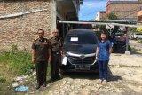 Kanwil DJP Riau sita aset penunggak pajak