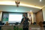 Arcandra Tahar ajak SDM Indonesia jadi