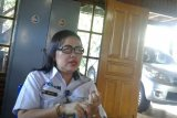 BNN Manado rehabilitasi puluhan penyalahguna Narkoba