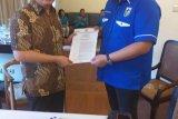 Gerungan ucapkan selamat atas terpilih Rio Dondokambey sebagai ketua KNPI Sulawesi Utara