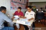 Bawaslu Kabupaten Solok rekrut 42 Panwascam awasi Pilkada 2020