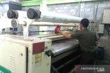 UPTD Pengolahan Kulit Padang Panjang ingin bisa membeli sendiri kulit
