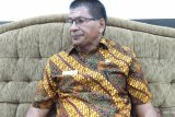 Payakumbuh will develop digital-based tourism