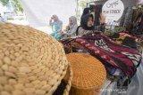 Kota Palu anggarkan Rp2 miliar untuk pengembangan UKM-Koperasi tahun 2020