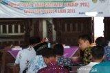 DPRD Kudus desak pemkab tertibkan dugaan penyimpangan program PTSL