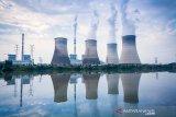 15 persen pembangkit listrik batu bara akan ditutup