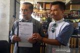 Pendiri Yarusi Cilacap gugat Yayasan Rumah  Sakit Islam Fatimah