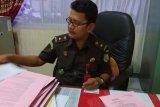 Pencuri kotak amal Masjid Raya terancam hukuman tujuh tahun penjara