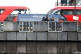 Gedung Putih kecam serangan di area London Bridge
