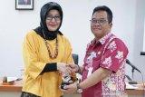 Komitmen kuat tata pemerintahan, Kota Magelang raih Anugerah Pandu Negeri