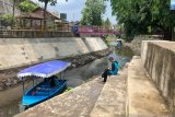 Pemkot Yogyakarta tidak ingin ada lagi keluhan wisatawan libur akhir tahun