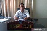 DPRD Manado minta disperindag tingkatkan pengawasan sembako jelang Natal