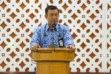 Pemerintah Kota Yogyakarta optimistis pelaksanaan APBD 2020 berjalan lancar