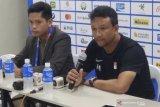 Fandi Ahmad sebut kecepatan Indonesia 'bunuh' Singapura