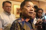 Pindah ibu kota bukan perkara sepele, kata Menteri PPN