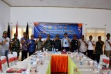 Imigrasi Tahuna bentuk Timpora di Kabupaten Talaud