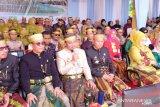 1.947 pelanggan di Pulau Jampea Selayar segera nikmati listrik PLN