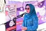 PKK harap ada standar Sekolah Sehat di Sulawesi Selatan