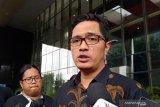 KPK panggil tersangka ESA terkait kasus suap Garuda Indonesia