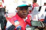 Kadinkes Papua berharap pelayanan kesehatan terus ditingkatkan
