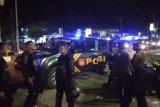 Polisi minta masyarakat Kota Sorong tidak terpancing isu kericuhan