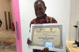 Dinkes Papua: RSUD Timika terbaik dalam pelayanan kesehatan