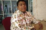 Kabupaten Lanny Jaya programkan MCS untuk meringankan biaya kesehatan warga