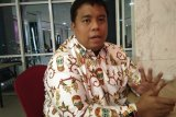 RSUD Tiom Lanny Jaya gratiskan pelayanan kesehatan