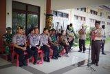 Bartim kirim 75 peserta Kemah ELY Berkah di Ujung Pandaran