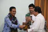 Nepal akan belajar desentralisasi kesehatan di Kulon Progo