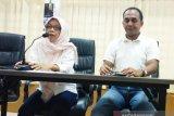 Faisal Amir ditetapkan sebagai Ketua KPU  Sulawesi Selatan