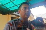 Kapolres Jayapura ajak warga ikut jaga kamtibmas