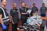 6.398 pengunjung asal Indonesia ditolak masuk Bandara KLIA Malaysia