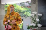 Bupati Purwakarta ajak kalangan milenial promosikan potensi wisata