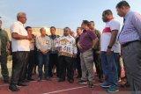 Mendagri: Kabupaten Mimika siap selenggarakan PON 2020