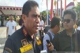 Pemprov Papua dorong pemerintah kabupaten/kota data objek wisata