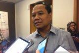 Bulog terancam rugi Rp39 miliar karena beras bantuan bencana tidak dibayar Kemenkeu