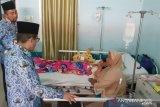 Tiga pasien DBD RSUD Dumai meninggal dunia