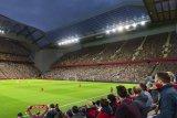 Liverpool rancang proposal kembangkan kapasitas Stadion Anfield