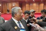 Pemprov Sultra beri perhatian serius pertikaian di Buton Tengah