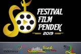 Disbud tantang 11 kabupaten persiapkan karya dalam Festival Film Pendek Riau 2020