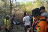 Hilang sehari, seorang warga Buton ditemukan meninggal dunia