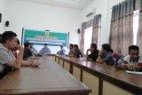 Pemkab Sinjai apresiasi peran wartawan publikasikan program pemerintah