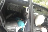 Hakim PN Medan ditemukan tewas di jurang dalam keadaan tangan terikat di mobil Land Cruiser