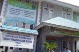 Lapas Padang perbanyak program kemandirian untuk warga binaan