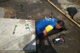 Dinas PUPR Mataram mengalokasikan Rp1,2 miliar untuk pengendalian banjir