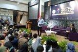 Sandiaga: Indonesia harus melihat peluang dari perang dagang Amerika-China