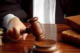 Pengedar sabu-sabu di Pekanbaru dihukum 14 tahun penjara