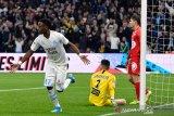 Marseille tundukkan Brest 2-1
