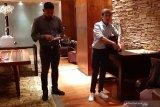 Luis Milla tidak sanggup garansi timnas juara AFF 2020
